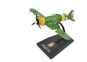 Macchi MC.200 Saetta, 369º Squadriglia 22º Gruppo, Italian Military Aviation, 1: 100, RCS Libri