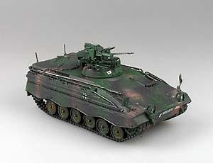 Marder 1 A3, PzGrenBtl. 152, 1:72, Panzerstahl
