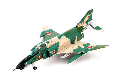 McDonnell Douglas RF-4EJ Kai 57-6371, 501st SQ., JASDF, 1:72, Hobby Master