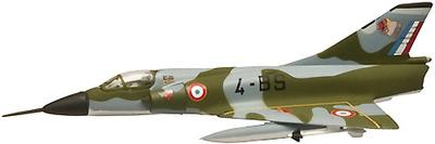 Mirage III E, Armée de l'Air, 1:100, Italeri