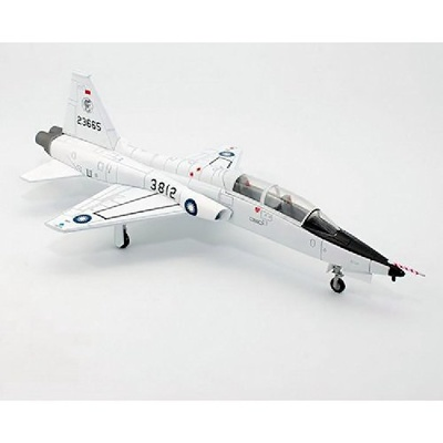 Northrop T-38 Talon, ROCAF, 1:72, Falcon Models
