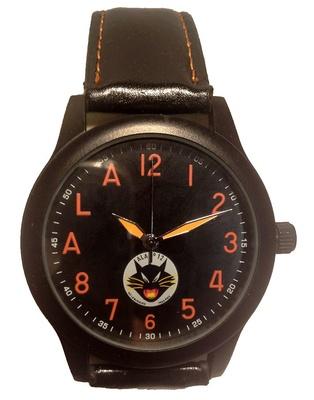 Reloj Ala 12, Ejército del Aire Español