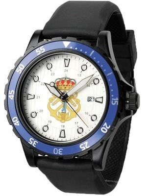Reloj Fuerza de Guerra Naval Especial