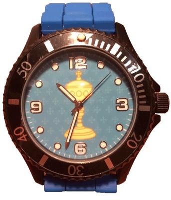 Reloj Regimiento de Cazadores de Montaña Galicia nº 64