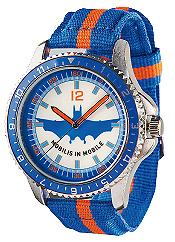 Reloj del 47 Grupo Mixto de Fuerzas Aéreas, Ejército del Aire