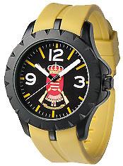 Reloj del Tercio Gran Capitán 1º de La Legión, Ejército de Tierra de España