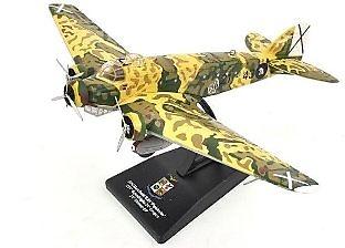SIAI Marchetti S.81 Pipistrello 214º Squadriglia, 24 Gruppo, 21º Stormo B.P., Aviación Militar Italiana, 1:100, RCS Libri