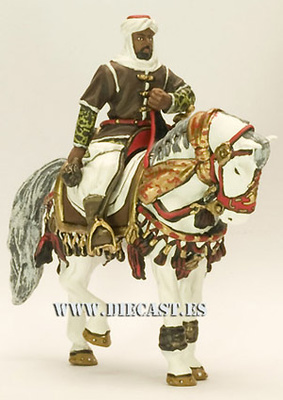 Saladino, Sultán de Egipto y Siria, Siglo XIV