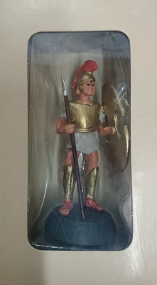 Soldado Romano, 1:32, Almirall Palou