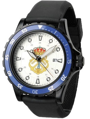 Special Naval War Force Watch watch