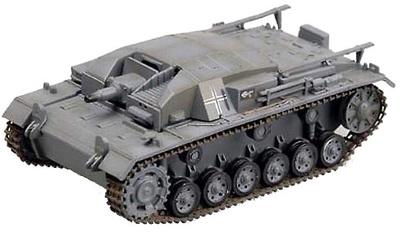 Sturmgeschutz III, Ausf B, Los Balcanes, 1941, 1:72, Easy Model