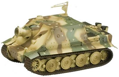 Sturmtiger 1001, 1:72, Easy Model