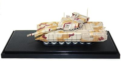 T-14 Armata, Rusia, 1:72, Panzerkampf