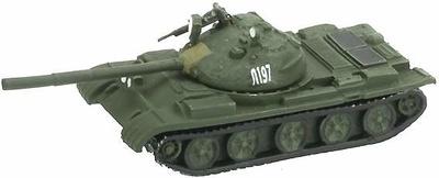 T-62, USSR, 1:87
