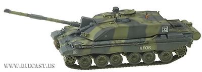 TR, FINLANDIA, T-55 MBT, w/BTU-55, 1:144
