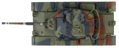 US M60A3 9-59028, ROC Marine Corps, 1:72, Hobby Master