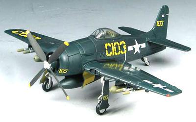 "VF-17, 1946 ""C-103"", 1:72, SkyMaX"