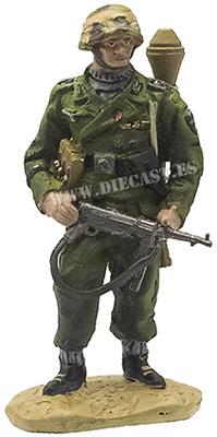 Zapador de Panzer, 1944, 1944, 1:30, Hobby & Work